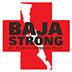 Baja Strong