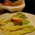 Caesar's Restaurant
