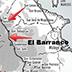 Cuestas Of El Camino Real