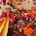 Tijuana Folk Art Festival