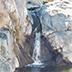 Matomi Falls