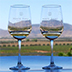 Monte Xanic Winery