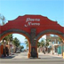 Puerto Nuevo Lobster Village