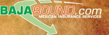 Baja Bound Bulletin - Janurary 2012 Edition